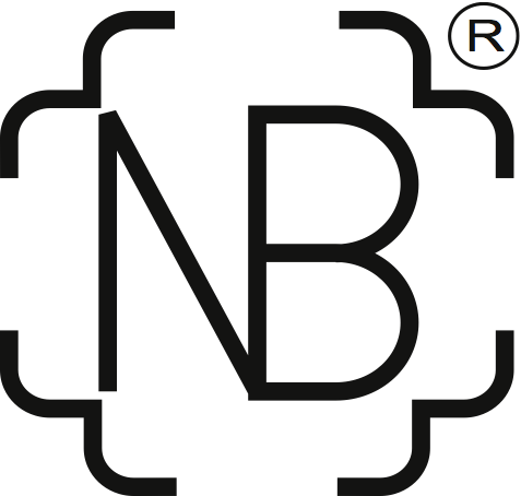 Register Boilers and Pressure Vessels with NBIC